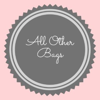 All Other Bags