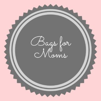 Bags for Moms